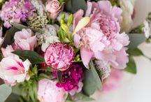 TréCreative Flowers / by TréCreative Film&Photo