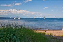 Travel: Duluth & North Shore