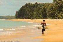 Tailandia 2013