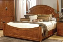 Wooden Bed Room / Home-Owner-Buff a home sweet home for home news, home management, home and garden tips and many more insights about home tips. Read our blog at http://home-owner-buff.com/.