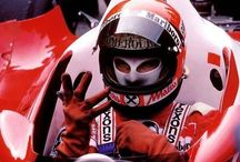 'Niki Lauda'