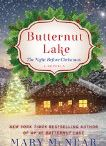 Novel Collections - CHRISTMAS / Lovely books to bring Christmas to life!