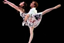 Showcase 2016 / Showcase 2016 presented by The Australian Ballet School at Arts Centre Melbourne on 15 September 2016.