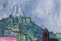 czapski józef / malarstwo, literatura, historia