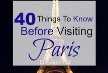 must read Paris 18