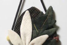 сумки -bag-steal