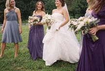 Megan's Wedding!!!