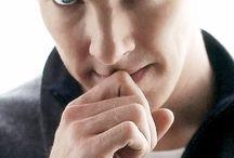 Sherlock! *.*