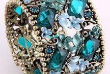 Jewellery / Jewellery I like