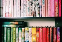 @Books