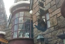 Places / HP World