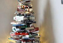 Navidad Literaria en Palibrio