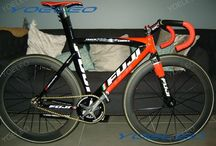 Yoeleo Carbon Wheels / Awesome best price carbon bike wheels for sale!