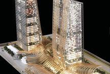Apartment Architecture