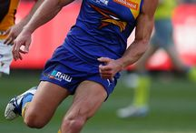 AFL... Best of... / Some of the best pics from the Australian Football League...