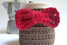 Mug / Cup Warmer