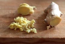 Learn / Q: How do you peel a sunchoke? A: You DON'T. So many cool tricks to enabling your soup-making.