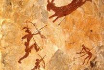 arqueologia prehistorica