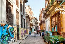 17 Things To Do in Havana With Kids