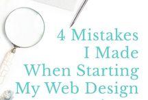 Web biz