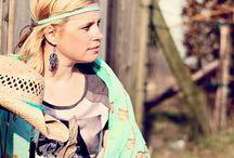 Festival hoofdbandjes / Handgemaakte hoofdbandjes #hoofdbandjes #zomer #ibizastyle #festival #hippie #headbands #boho