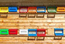 Bienen - Honig - Imker - Imkerei / Das sagt schon der Name: hier geht es um #Bienen, #Honig und #Imkerei #BeeKeeping #Honey
