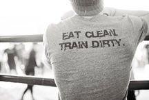 motivation / runnin, sport,