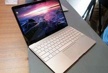 ZenBook / ZenBookについての記事をまとめていますん。