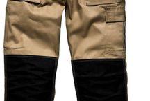 Dickies Workwear / Vêtement de travail Dickies