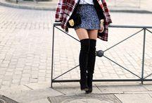 #Newgirl Fashion