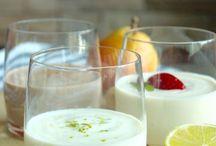Healthy Recipes Tips & Tricks