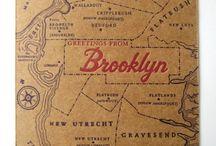Ah Brooklyn Brooklyn