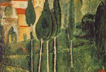 Amedeo Modigliano