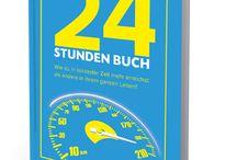 Gratis Business Bücher / Kostenlose Bücher zum Thema Online Business, Gründung, Persönlickeitsentwicklung, und Marketing gibt. Die Bücher sind Gratis, zahle nur Versand und Produktionskosten.