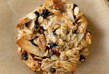 Inspiratie voor in de keuken / Recepten en handige tips voor lekker eten