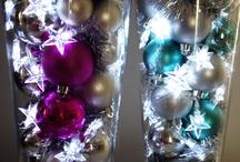 Christmas decoration!!!