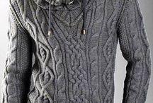 jersey de hombre