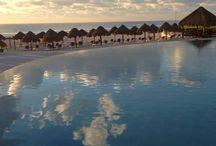 カンクン ホテル Cancun Hotel / カンクンにある注目&人気のホテル☆