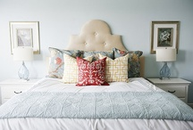 Our Bedroom Makeover Inspirations