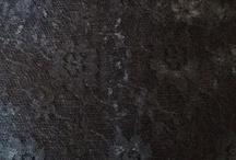 Celebration Events - lace sashes