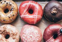 Detox / Sugar and full body detox foods, recipes, articles.