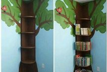 redecorating bedroom -age