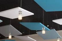 SDS16 Trend - Sophisticated Bright Colours! / A trend set to be at SDS16! With example of Bright and Bold exhibitors!