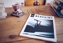 NEOPRIME Contemporary Fine Art Photography / #NeoprimeMag - Get featured. Get inspired: Neoprime Contemporary Fine Art Photography Magazine is a timeless stage for excellent photography.