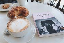 Parisian inspiration ❣