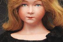 Dolls: De Fuisseaux