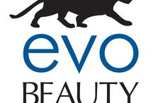 EvoBeauty, the Revolution in Beauty / EvoBeauty offers a complete eye care line, from eyelash growth serum to eyeline with serum and concealers