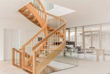 Ballert Holzmanufaktur aus Stuttgart