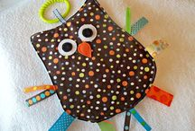 DIY & Crafts that I love / diy_crafts / by Maria Castaneda