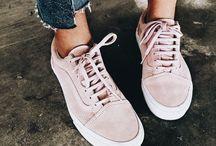 Sneakers  ❣️